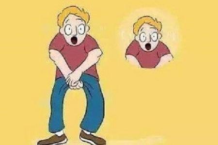 引起男性尿道炎的原因有哪些