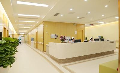 成都九龙医院收费正不正规透明公开正规靠谱