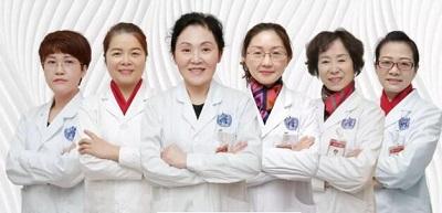 金堂县私密整形医院做阴道紧缩术的费用大概是多少